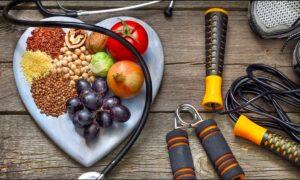 Cómo influye la alimentación en tus progresos en el entrenamiento