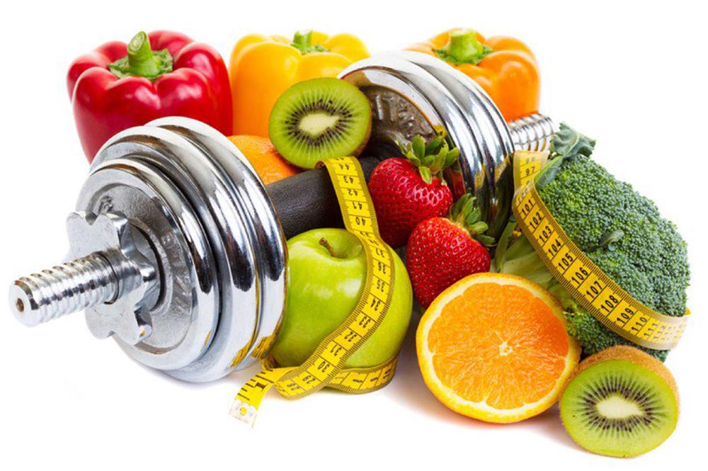 Te explicamos cómo influye la alimentación en tus progresos en el entrenamiento