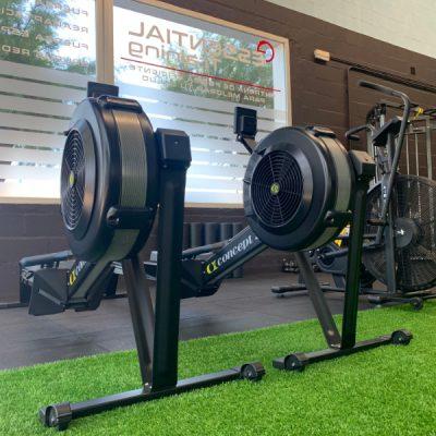maquinas-remo-essential-training