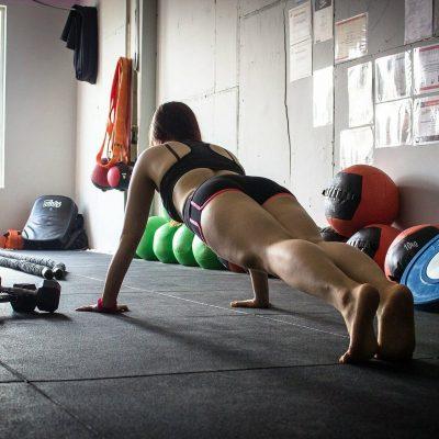 plank-essential-trining-getxo